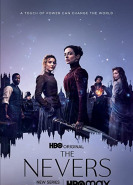 download The Nevers S01E03