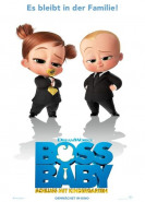 download The Boss Baby Family Business