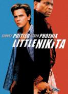 download Little Nikita
