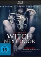 download The Witch next Door
