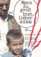 download Wenn du gross bist lieber Adam