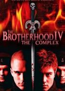 download Brotherhood IV Die toedliche Bruderschaft