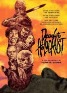 download Deodato Holocaust