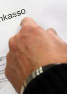 download Die Inkasso Falle Geldeintreibern auf der Spur