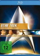 download Star Trek II Der Zorn des Khan