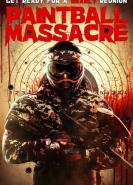 download Paintball Massacre