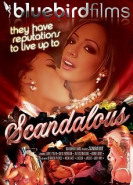 download Scandalous