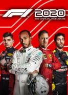 download F1