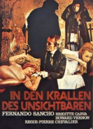 download Der unsichtbare Tod