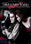 download Sweeney Todd Der teuflische Barbier aus der Fleet Street