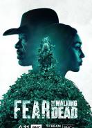 download Fear the Walking Dead S06E09