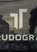 download ATOM RPG Trudograd