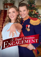 download A Royal Christmas Engagement