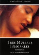 download Unmoralische Engel