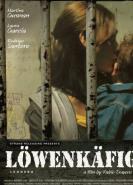 download Loewenkaefig