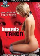 download Innocents Taken