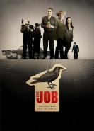 download The Job