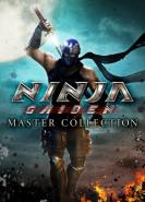 download Ninja Gaiden Master Collection Digital Art Book and Soundtrack