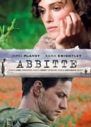 download Abbitte