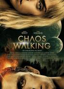 download Chaos Walking 2021.2160p UHD