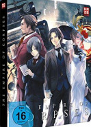 download Project Itoh - The Empire of Corpses