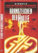 download Brandzeichen der Hoelle