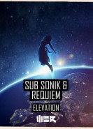 download Sub Sonik & Requiem - Elevation