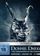 download Donnie Darko