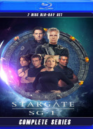 download Stargate Kommando SG-1