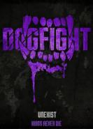 download Unexist - Kings Never Die