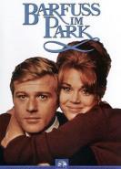 download Barfuss im Park
