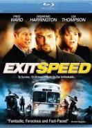 download Exit Speed