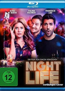 download Nightlife