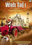download Krawall ums Taj Mahal