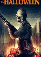 download On Halloween Die Nacht des Horrorclowns