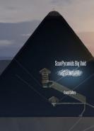 download Die Geheimnisse der Cheops Pyramide