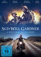 download SGT Will Gardner A War that never ends