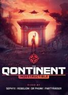 download VA - The Qontinent 2018