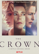 download The Crown S04