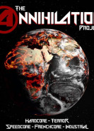 download Verschillende artiesten - The Annihilation Project