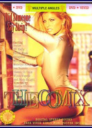 download The Comix