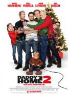 download Daddys Home 2