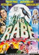 download Der Rabe - Duell der Zauberer