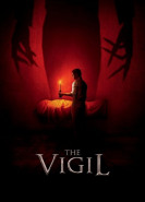 download The Vigil Die Totenwache