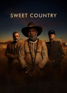 download Sweet Country