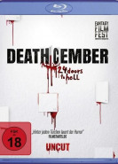 download Deathcember 24 Doors To Hell