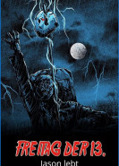 download Friday The 13th Part VI Jason Lives