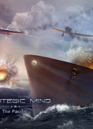 download Strategic Mind The Pacific Anniversary