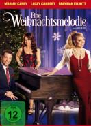 download Eine Weihnachtsmelodie