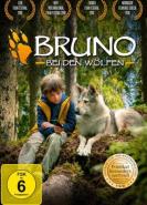 download Bruno bei den Wölfen